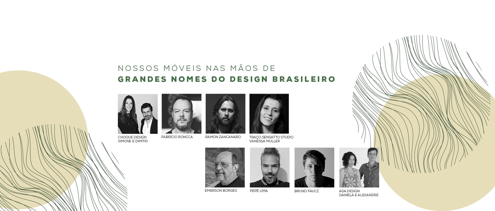 banner-designers-brasileiros
